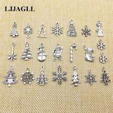 Buy charm christmas tree and get free shipping on AliExpress.com