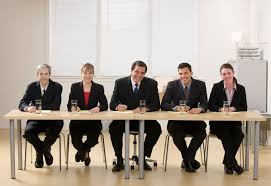 how to prepare for a panel interview job interview tips how to prepare for a panel interview