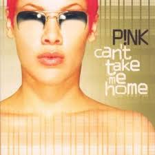 <b>Can't Take</b> Me Home - Rolling Stone