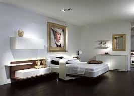 bedroom interior design furniture bedroom interior furniture
