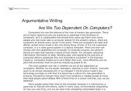 print examples of persuasive essays topics harvard college    print examples of persuasive essays topics harvard college application essay   paragraph persuasive essay example