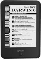 <b>ONYX BOOX</b> Darwin 6 – купить <b>электронную книгу</b>, сравнение ...