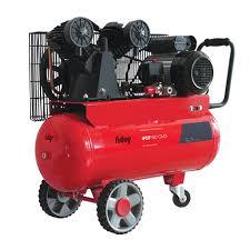 <b>Компрессор Fubag VCF/50 CM3</b> 220В 2,2 кВт, ресивер 50л купить ...
