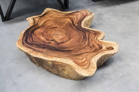 Afbeeldingsresultaat voor suar hout