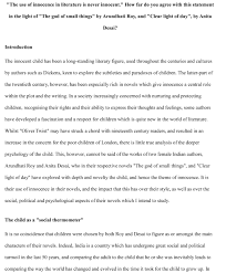 coursework essays template coursework essays