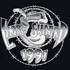 Lynyrd Skynyrd 1991