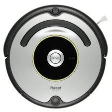 Стоит ли покупать <b>Робот</b>-<b>пылесос iRobot Roomba</b> 616? Отзывы ...