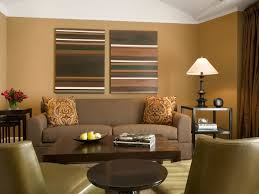 Painting My Living Room What To Paint My Living Room Elegant Home Design