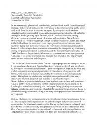 essay heading format template essay heading format