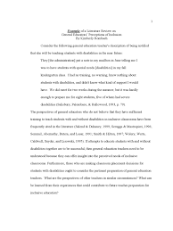 thesis review     Thesis collection free download sludgeport web fc com Thesis collection free download