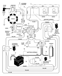 wiring diagram for murray riding lawn mower wiring murray 465306x8a parts list and diagram ereplacementparts com on wiring diagram for murray riding lawn mower