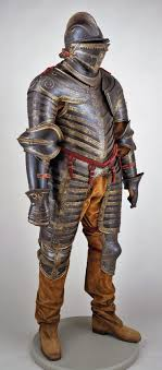 17 best images about ~royalty henry viii s time field armor of king henry viii of england ca 1544