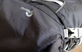 <b>LOWEPRO PHOTOSPORT</b> 200 REVIEW — Andy Mumford ...