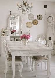 apartment scale furniture shabby chic apartment scale furniture
