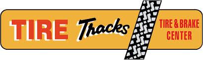 Shop For Tires   <b>Tire Tracks</b>