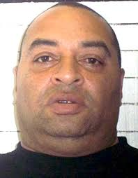 FREDDIE ANTHONY OLIVER SR. AGE: 52. ARRESTED: Friday, January 18, 2013. CITY: Muskogee. CHARGES: WARRANT FOR 2011 FELONY. - freddie_anthony_oliver_sr