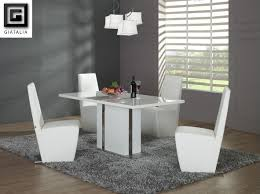 dining table sets oushtk kitchen chairs