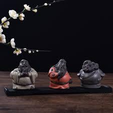 <b>Sculpture Statue</b> Figurines <b>Classic</b> Handmade <b>Glass</b> Whale Desktop ...