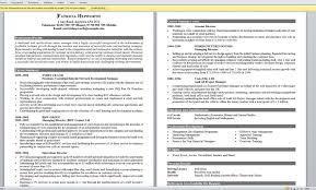 resume template an example of a good alexa intended for what is 89 breathtaking what is a good resume template
