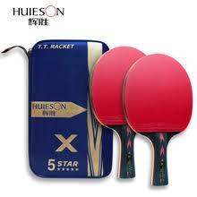 <b>Ракетки</b> для настольного <b>тенниса</b> с бесплатной доставкой в ...