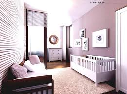 modern baby room design ideas modern decorating ideas nursery decor modern house cool baby baby nursery ba nursery ba boy room