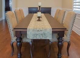 Table Pads For Dining Room Tables Top Dining Table Protector On Furniture With Table Pads Custom