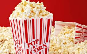 Image result for popcorn images