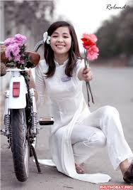 Image result for thiếu phụ đẹp