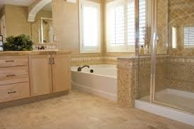 latest trends bathroom furniture the latest trends in bathroom remodeling