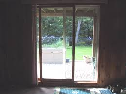 large sliding patio doors: ideal sliding glass door interior design ideas best house exterior designs design exterior house exterior large size