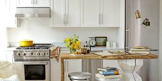 Small Picture Interesting Kitchen Design Small With Inspiration Decorating
