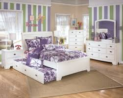 youth bedroom sets girls: bedroom dreamy bedroom sets for young girls by starlight room