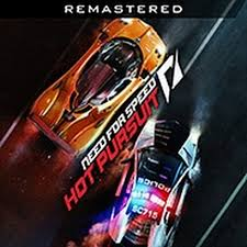 <b>Need For Speed</b> YouTube channel
