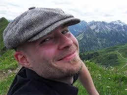 Stefan Weiss - User Experience Designer & Information Architect aus München. Seit 2002 konzipiere und optimiere ich Webseiten und CMS-basierte ... - stefan-weiss