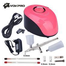 Compressor <b>Nozzle</b> Promotion-Shop for Promotional Compressor ...