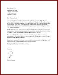 resignation formats one month notice sendletters info resignation letter sample letter resume