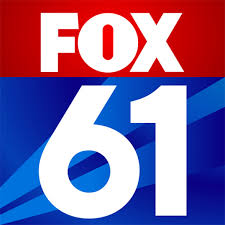 FOX 61 | Connecticut breaking news, weather, traffic, sports and ...