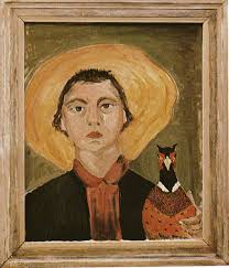 best images about flannery o connor