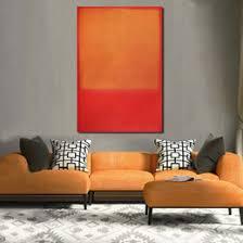 Discount <b>Mark Rothko</b> Paintings