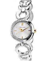 <b>Часы Pierre Lannier</b> купить в Санкт-Петербурге - оригинал в ...