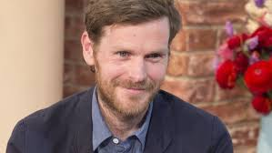 Series 2 of the ITV drama begins on Sunday night, and actor Shaun Evans will be returning as the detective. Sean joins us to talk about stepping into the ... - medium_SgARTKu5oh-IdoWY0Q6cIrwdoM9GkcjmLTgQhMyqTYQ