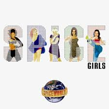 Spiceworld: How <b>Spice Girls</b> Achieved Complete Global Domination