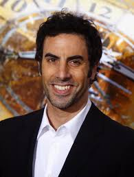 Sacha Baron Cohen has been confirmed to play the late Queen rocker Freddie Mercury, in an upcoming biopic based on the singer's life. Reuters - 237299-sacha-baron-cohen