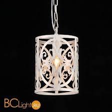 Купить подвесной <b>светильник Maytoni Rustika H899</b>-<b>11</b>-<b>W</b> с ...