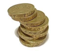 Financial Advising,