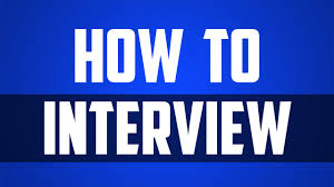 how to interview quickly interview candidates to the best how to interview quickly interview candidates to the best people for your team