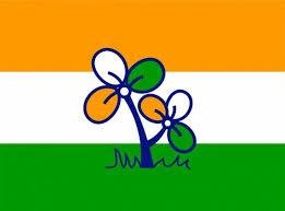 हिमाचल में बागियों के सहारे तृणमूल कांग्रेस