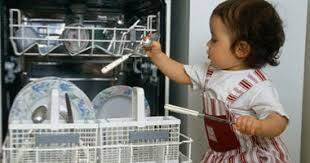 تهرب الفيات من الاعمال المنزلية images?q=tbn:ANd9GcT