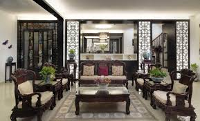 chinese living room decorating ideas rize studios asian themed furniture