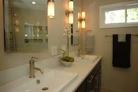 bathroom light fixtures ceiling interior undermounted